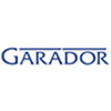 Garador logo